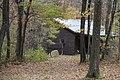 Laurel mountain ski area - panoramio (11).jpg