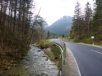 Laussabach bei Kampermauer Richtung Passhöhe.JPG