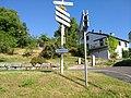Lavans-lès-Saint-Claude - Panneaux directionnels (juil 2018).jpg