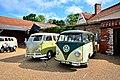 Lavenham, VW Cars And Camper Vans (27644175410).jpg