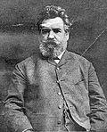 Лаверецкий, Николай Акимович