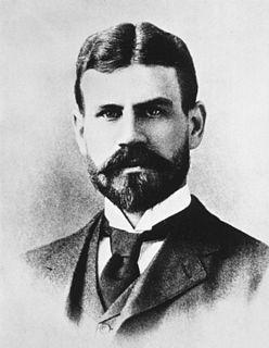 Jesse William Lazear American physician