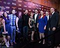 Lazer Team premiere - Cast and SOs (27366630921).jpg