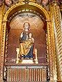 Lazkao - Iglesia de San Miguel 15.jpg