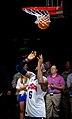 LeBron James 2012 (9).jpg