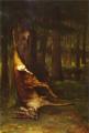 Le Chevreuil pendu by Courbet Mesdag.png