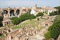 Le Forum Romain (Rome) (5981353320).jpg