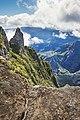 Le Maïdo - Paysage de l'île de La Réunion.jpg