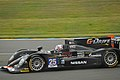 Le Mans 2013 (141 of 631) (9344212019).jpg