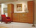 Le Musée des Années 30 (Boulogne-Billancourt) (2136265730).jpg