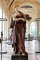 Le Petit Palais - Denis Puech - La Pensée - 1902 - 002.jpg