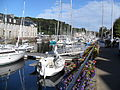 Le Port de Morlaix (France).JPG