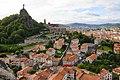 Le Puy-en-Velay (10458117064).jpg