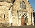 Le Theil-sur-Huisne, Orne, église Notre-Dame bu 29 e 2.jpg