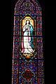 Le Vésinet Sainte Marguerite 32.JPG