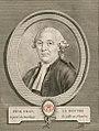 Le Vachez Collection - Pierre-François Lepoutre (1735-1801).jpg
