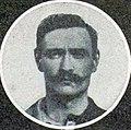 Le footballeur Fernand Canelle (vers 1900).jpg