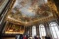 Le salon d'Hercule (24302264315).jpg