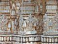 Le temple Kalameshwara (Arsikere, Inde) (14388088717).jpg