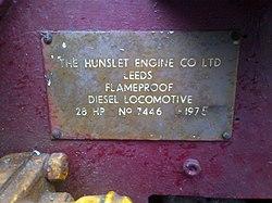 Lea Bailey Light Railway (12273571513).jpg