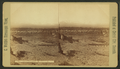 Leadville, general view, by Weitfle, Charles, 1836-1921.png