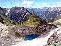 Lechtaler alpen - panoramio (1).jpg