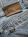 Lee jeans.jpg