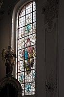 Leeder Mariä Verkündigung Chorfenster 958.jpg