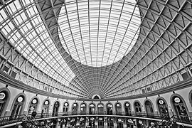 Leeds Corn Exchange HDR.jpg