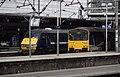Leeds railway station MMB 18 150136.jpg