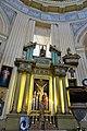 Left altar of Sudervė church.jpg