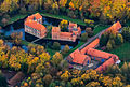 Legden, Haus Egelborg -- 2014 -- 4120 -- Ausschnitt.jpg