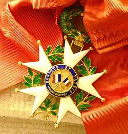 Legion Honneur CKS p1090334.jpg