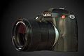 Leica S2 IMG 2916.jpg
