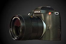 Leica Entfernungsmesser Crf 2000 B : Leica camera u wikipedia