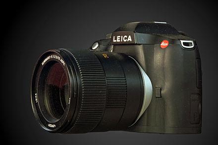 Leica Entfernungsmesser Crf : Leica camera wikiwand