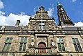 Leiden, Netherlands - panoramio (19).jpg