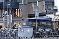 Leiden - 2011 - panoramio.jpg