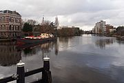 Leiden 7036.jpg