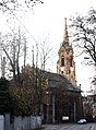 Leipzig, the peace church.jpg