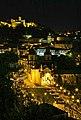 Leiria - Portugal (3842543242).jpg