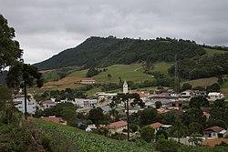 Leoberto Leal, Santa Catarina.jpg