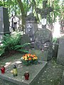 Leon Brodowski grób.JPG