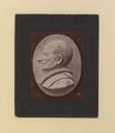 Leon XIII, Pontife (HS85-10-14150) original.tif
