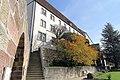 Leonberg Schloss.jpg