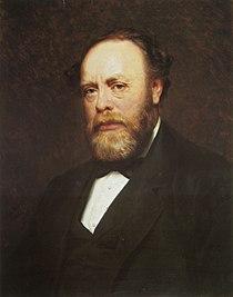 Leopold Ullstein by Oscar Begas, 1882.jpg