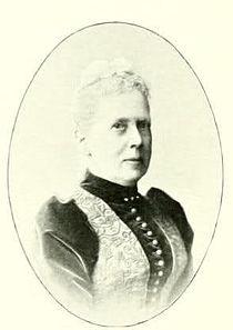 Leopoldine of Baden.jpg