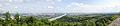 Leopoldsberg Panorama (4667078361).jpg