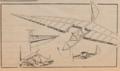 Les Ailes 812 07011937 détails etude de juillet 1936.png