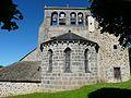 Les Ternes église chevet.jpg